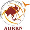 logo_adrrn