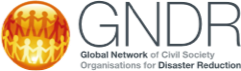 logo_gndr